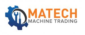 Matech Maschinenhandel